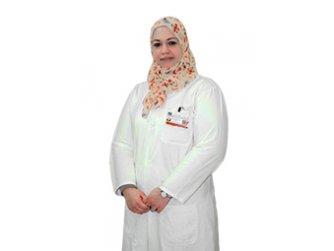 Dr. عبيردياب