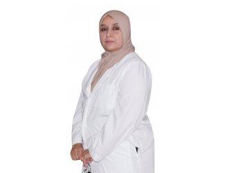Dr. هند كرثومة