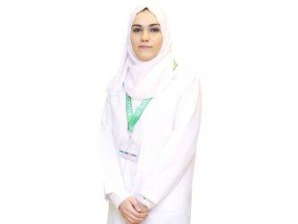 هالة عبد السلام مسعود