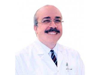 Dr. محمد خالد يوسف محمد يوسف
